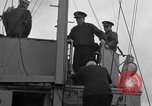 Image of Admiral Harold Rainfold Stark Normandy France, 1944, second 7 stock footage video 65675047850