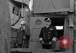 Image of Admiral Harold Rainfold Stark Normandy France, 1944, second 11 stock footage video 65675047850