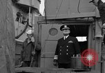 Image of Admiral Harold Rainfold Stark Normandy France, 1944, second 12 stock footage video 65675047850