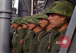 Image of United States Marines Boracay Philippines, 1961, second 18 stock footage video 65675047858