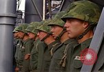 Image of United States Marines Boracay Philippines, 1961, second 19 stock footage video 65675047858