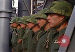 Image of United States Marines Boracay Philippines, 1961, second 20 stock footage video 65675047858