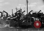 Image of United States Liberty ships Normandy France, 1944, second 4 stock footage video 65675047863