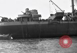 Image of USS Bayfield APA-33 Normandy France, 1944, second 2 stock footage video 65675047865