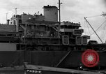 Image of USS Bayfield APA-33 Normandy France, 1944, second 11 stock footage video 65675047865