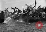 Image of United States troops Normandy France, 1944, second 7 stock footage video 65675047871
