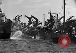 Image of United States troops Normandy France, 1944, second 8 stock footage video 65675047871