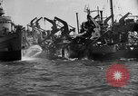 Image of United States troops Normandy France, 1944, second 10 stock footage video 65675047871