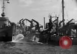 Image of United States troops Normandy France, 1944, second 11 stock footage video 65675047871