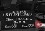 Image of United States troops Normandy France, 1944, second 2 stock footage video 65675047877
