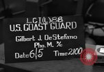 Image of United States troops Normandy France, 1944, second 4 stock footage video 65675047877