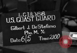 Image of United States troops Normandy France, 1944, second 5 stock footage video 65675047877