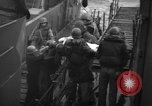 Image of United States troops Normandy France, 1944, second 11 stock footage video 65675047878