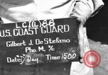 Image of United States troops Normandy France, 1944, second 1 stock footage video 65675047879