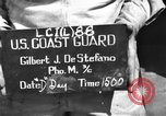 Image of United States troops Normandy France, 1944, second 2 stock footage video 65675047879