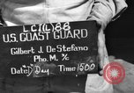 Image of United States troops Normandy France, 1944, second 4 stock footage video 65675047879