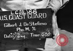 Image of United States troops Normandy France, 1944, second 5 stock footage video 65675047879