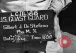 Image of United States troops Normandy France, 1944, second 6 stock footage video 65675047879