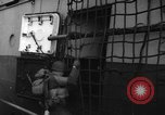 Image of United States troops Normandy France, 1944, second 8 stock footage video 65675047879