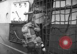 Image of United States troops Normandy France, 1944, second 11 stock footage video 65675047879