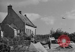 Image of United States troops Normandy France, 1944, second 3 stock footage video 65675047881