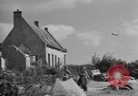 Image of United States troops Normandy France, 1944, second 9 stock footage video 65675047881