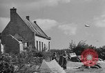 Image of United States troops Normandy France, 1944, second 10 stock footage video 65675047881