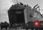 Image of United States troops Normandy France, 1944, second 6 stock footage video 65675047882