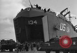 Image of United States troops Normandy France, 1944, second 8 stock footage video 65675047882
