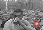 Image of United States troops Normandy France, 1944, second 10 stock footage video 65675047886