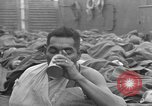 Image of United States troops Normandy France, 1944, second 12 stock footage video 65675047886