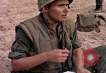 Image of United States Marines White Beach Cap Batangan Vietnam, 1965, second 5 stock footage video 65675047889