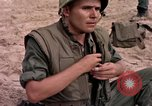 Image of United States Marines White Beach Cap Batangan Vietnam, 1965, second 6 stock footage video 65675047889