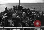 Image of United States Navy personnel Iwo Jima, 1945, second 2 stock footage video 65675047897