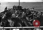Image of United States Navy personnel Iwo Jima, 1945, second 6 stock footage video 65675047897