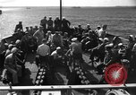 Image of United States Navy personnel Iwo Jima, 1945, second 7 stock footage video 65675047897
