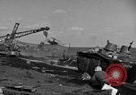 Image of United States Marine Corpsmen Iwo Jima, 1945, second 7 stock footage video 65675047901