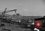 Image of United States Marine Corpsmen Iwo Jima, 1945, second 10 stock footage video 65675047901