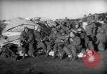 Image of United States Marines Hungnam North Korea, 1950, second 4 stock footage video 65675047904