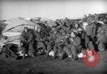 Image of United States Marines Hungnam North Korea, 1950, second 5 stock footage video 65675047904