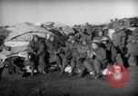 Image of United States Marines Hungnam North Korea, 1950, second 6 stock footage video 65675047904