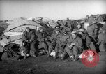 Image of United States Marines Hungnam North Korea, 1950, second 7 stock footage video 65675047904