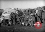 Image of United States Marines Hungnam North Korea, 1950, second 8 stock footage video 65675047904