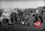 Image of United States Marines Hungnam North Korea, 1950, second 9 stock footage video 65675047904