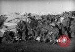 Image of United States Marines Hungnam North Korea, 1950, second 10 stock footage video 65675047904