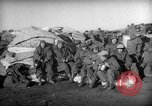 Image of United States Marines Hungnam North Korea, 1950, second 11 stock footage video 65675047904