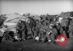 Image of United States Marines Hungnam North Korea, 1950, second 12 stock footage video 65675047904