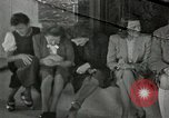 Image of Adolf Hitler's guests Berchtesgaden Germany, 1940, second 1 stock footage video 65675047911