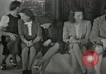 Image of Adolf Hitler's guests Berchtesgaden Germany, 1940, second 2 stock footage video 65675047911