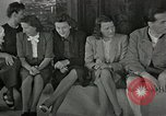 Image of Adolf Hitler's guests Berchtesgaden Germany, 1940, second 3 stock footage video 65675047911